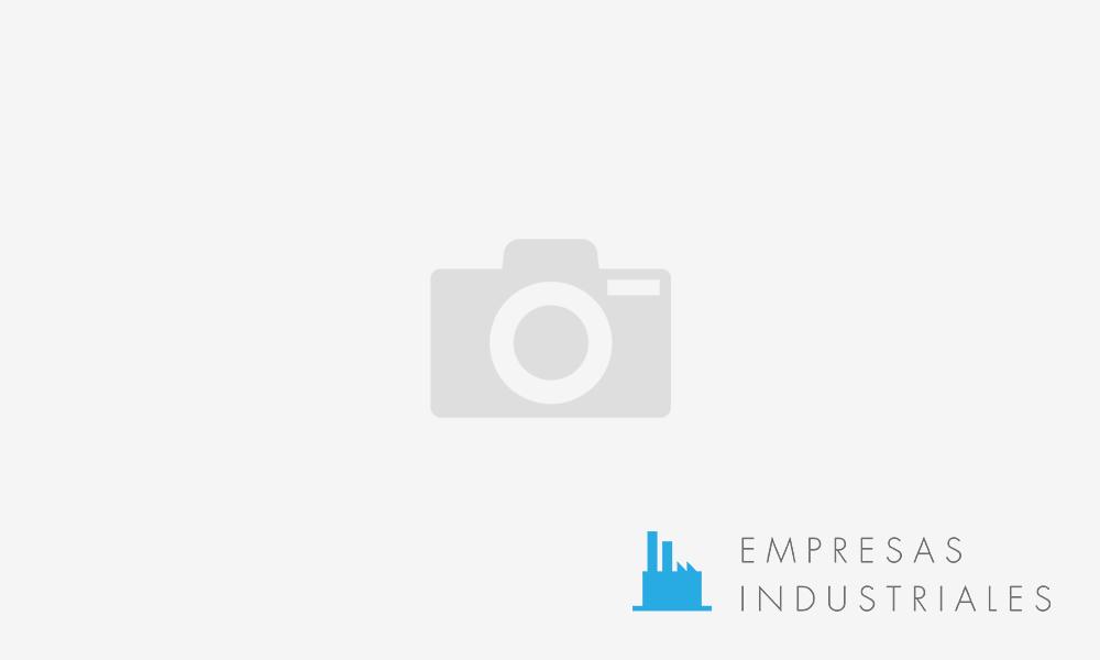 ¿Qué son las empresas industriales?
