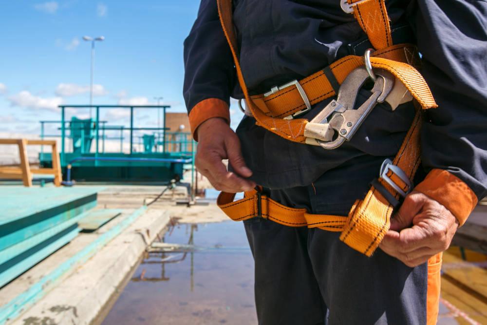 La seguridad en la construcción después de la crisis