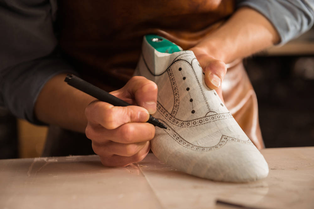 Calzado español, calzado de calidad