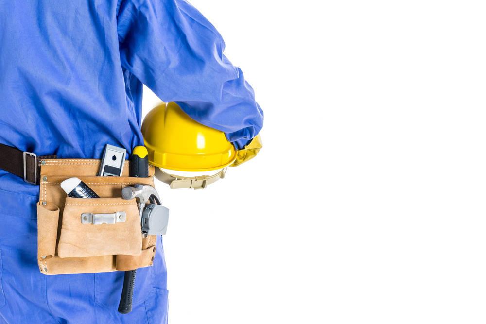 Prevención de Riesgos Laborales, ¿cuáles son nuestras responsabilidades?
