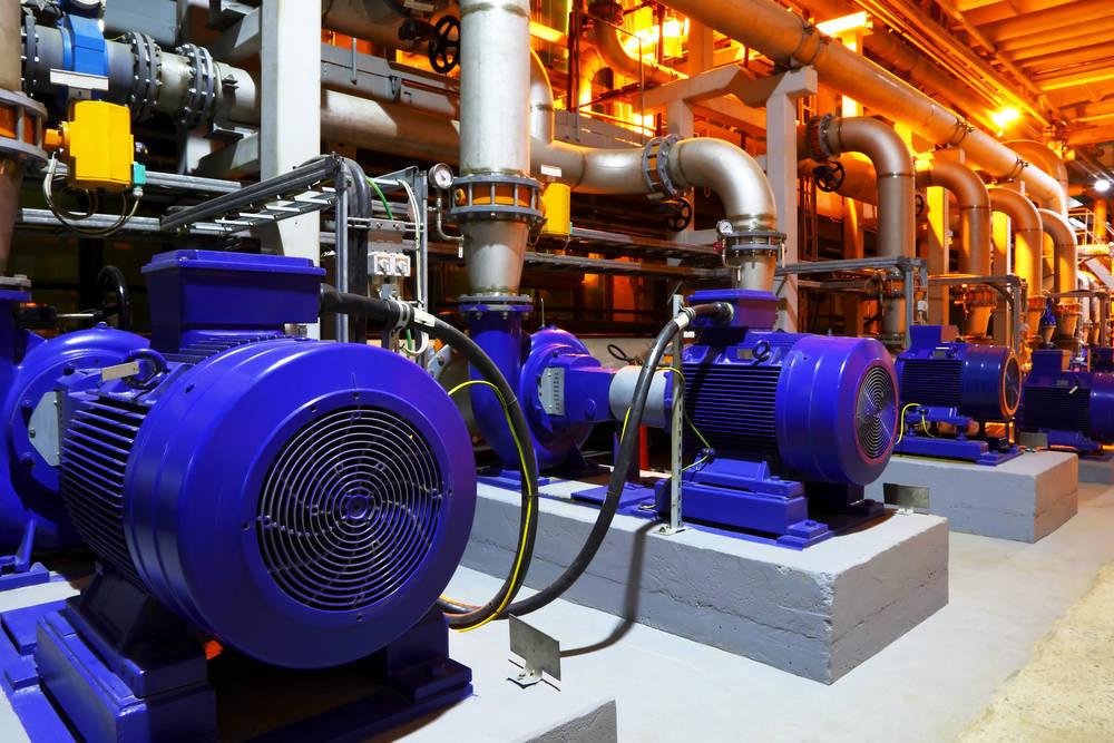 La reconstrucción de motores, una idea económica para seguir mejorando