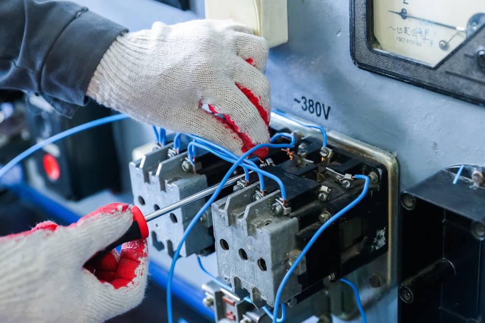 Consejos para una buena instalación eléctrica