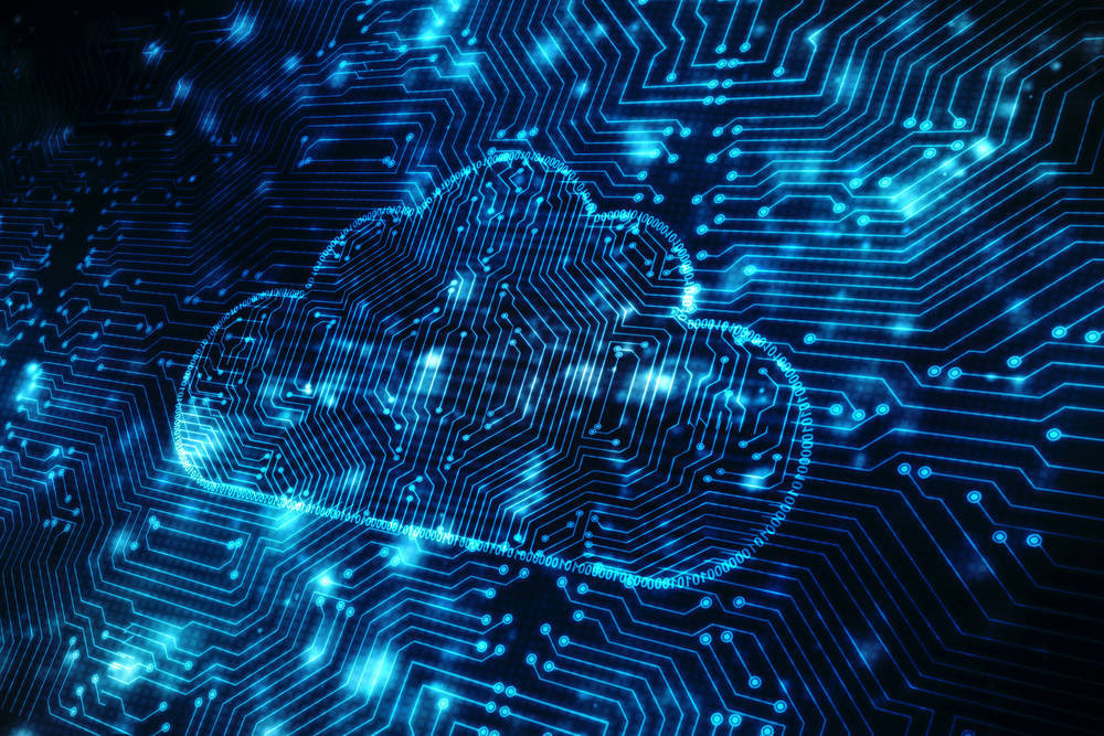 El cloud computing y las empresas industriales