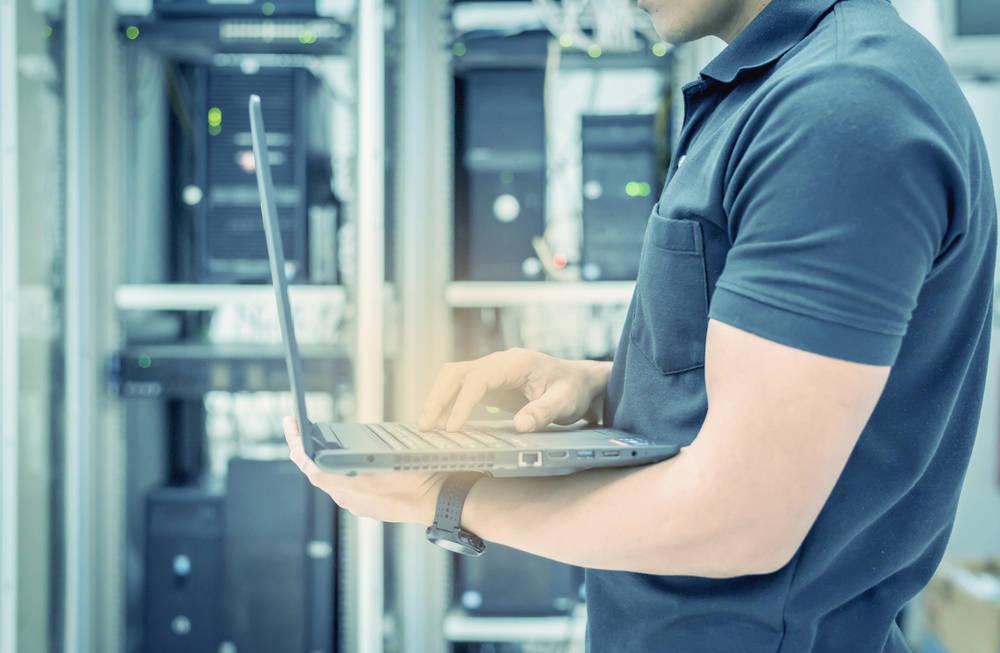 La importancia del mantenimiento informático para una empresa