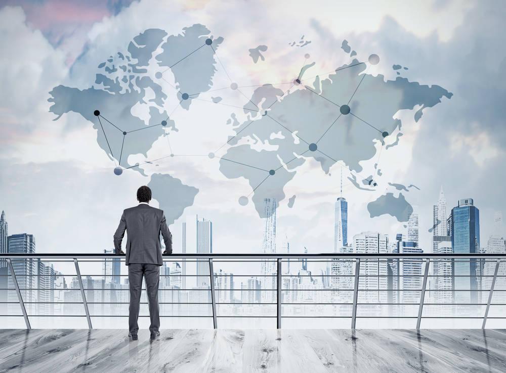 Cuál es el siguiente paso tras la digitalización