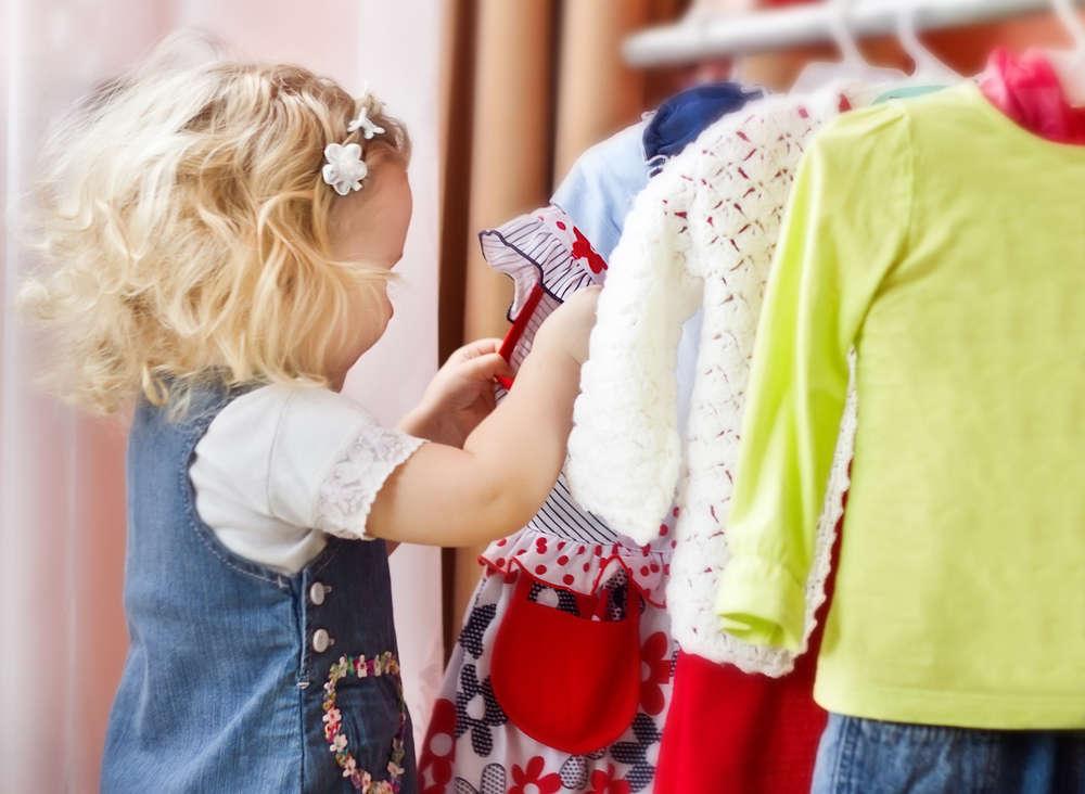 Las empresas textiles y su importancia
