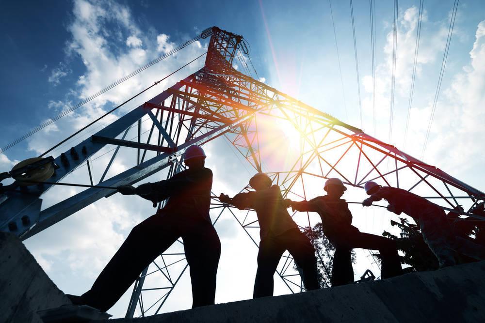 Pasero, una empresa referente en los servicios industriales eléctricos
