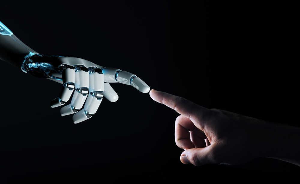 Los últimos avances en robótica y su aplicación en las empresas