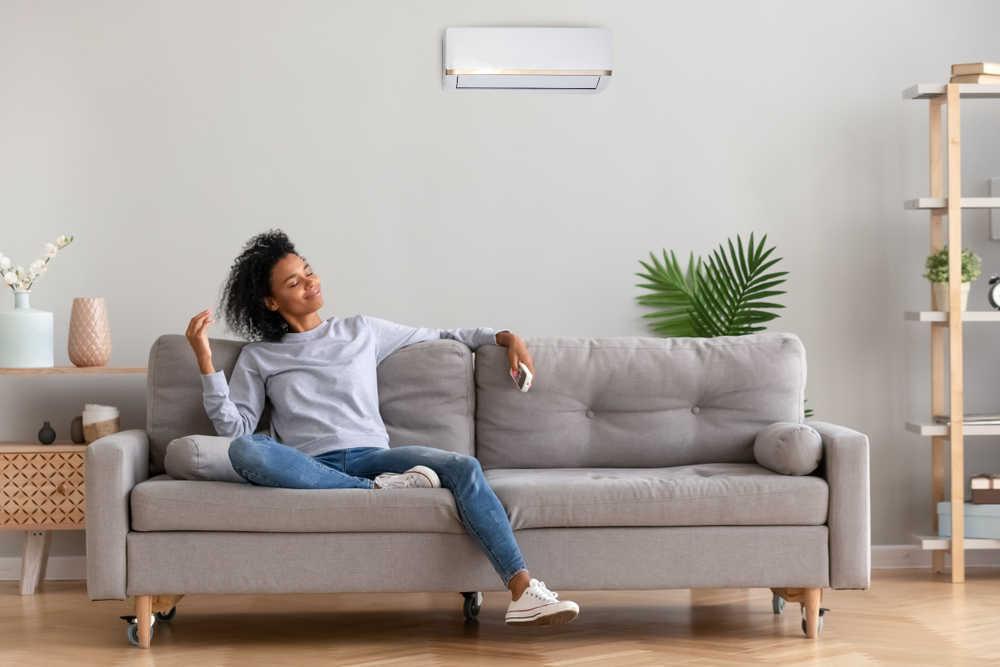 Conoce la ventilación mecánica, la ventilación más eficiente